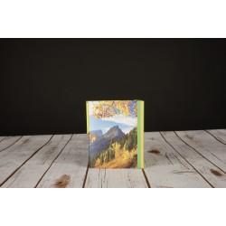 Албум за 100 бр. снимки размер 9х13