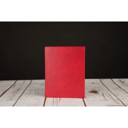 Албум за 100 бр. снимки размер 10х15